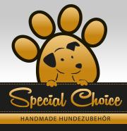 Specialchoice